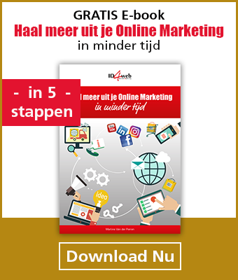ebook onlinemarketing id4web