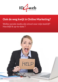 sociale media cover groot