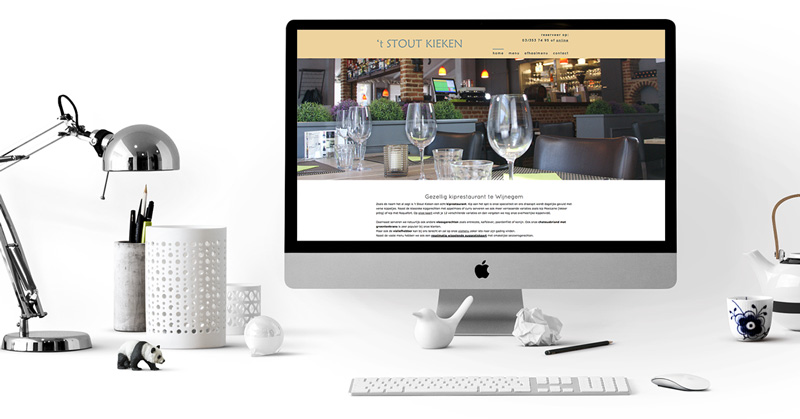 stoutkieken webdesign 5